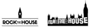 Rock Film House